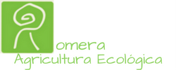 Romera Suministros