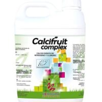 calcifruit complex